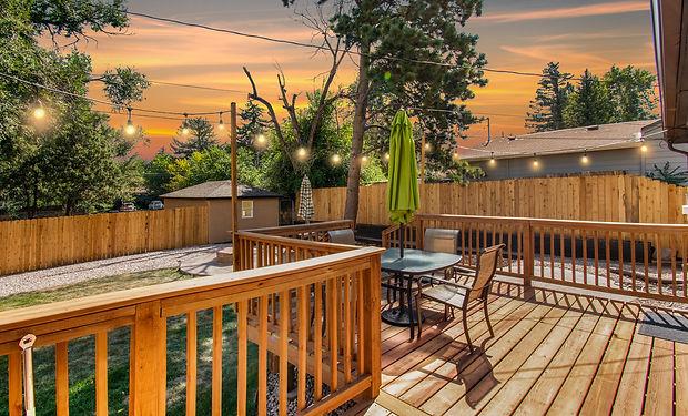 backyard-1515.jpg