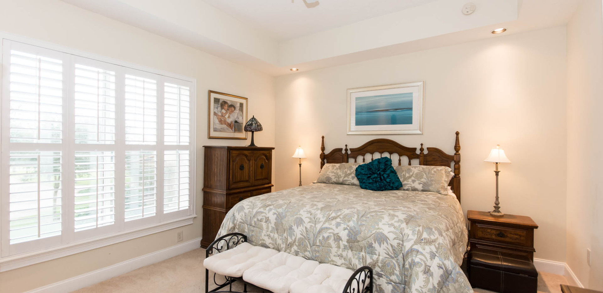 Jacksonville Real Estate Photographer