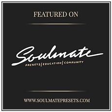 soulmate-featured-badge-small (1).png