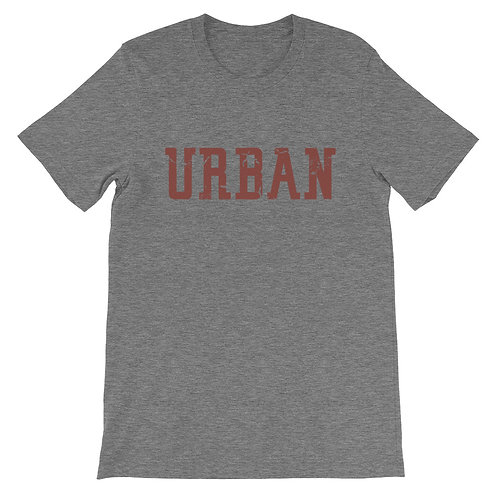 "Ohio State ""URBAN"" Men's Tee"