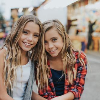 Colorado Fair Session
