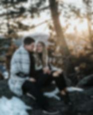M+M_Engagement-29.jpg