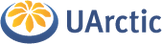 UArctic_logo_horizontal_cmyk.png