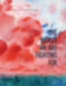 ww3i_51_sandy_jimenez_2020_cover-FULL.jp