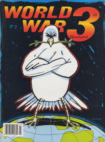 ww3i7.jpg