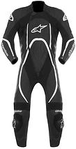 Alpinestars-Orbiter-1-Piece-Leather-Suit