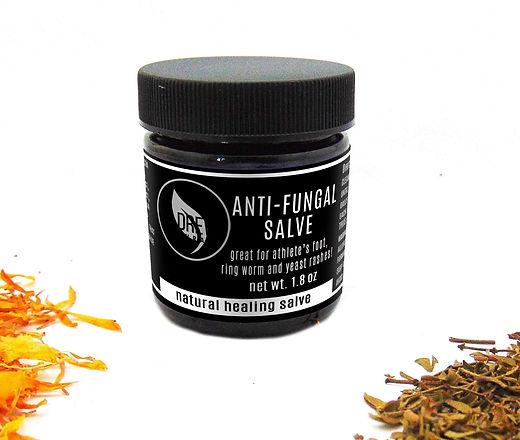 anti-fungal-salve-r-drew-naturals-681366