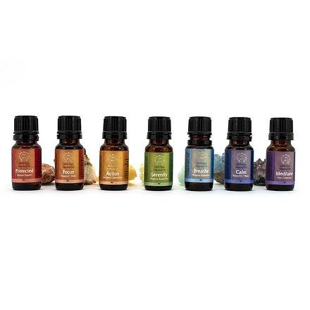 aromatherap.jpg