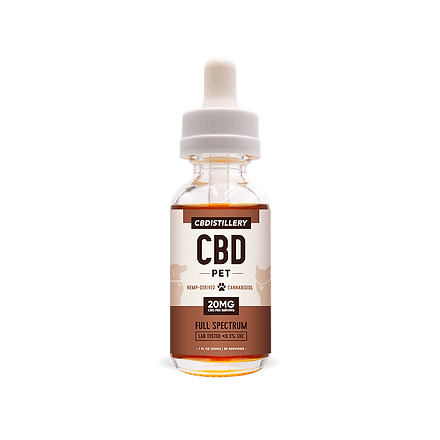 CBD_FSO-Tincture_Label_PET-600_No_Box.pn