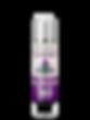 Airless_Metallic_Bottle_MockupRxPainAmPm