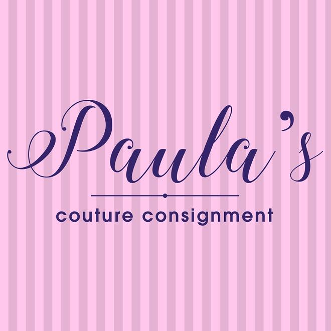 Paula's.png