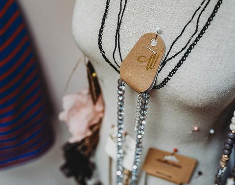jewelry_edited.jpg
