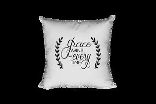 Pillow - Grace Wins.png