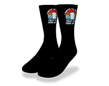 sock mockup.png