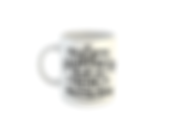 11oz White Mug - Coffee Reality.png
