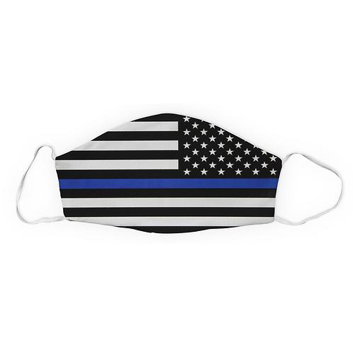 Flag PD