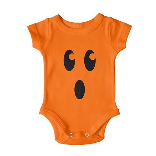 Ghost - Orange