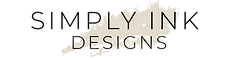 Simply%20Ink%20Designs%20Logo_Clean%20Co
