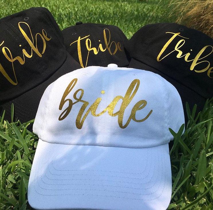 Personalized Headwear
