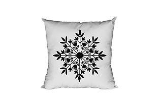 snowflake pillow case.jpg
