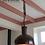 Thumbnail: Hanglamp Soll Frezoli