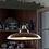 Thumbnail: Hanglamp Mireta Frezoli