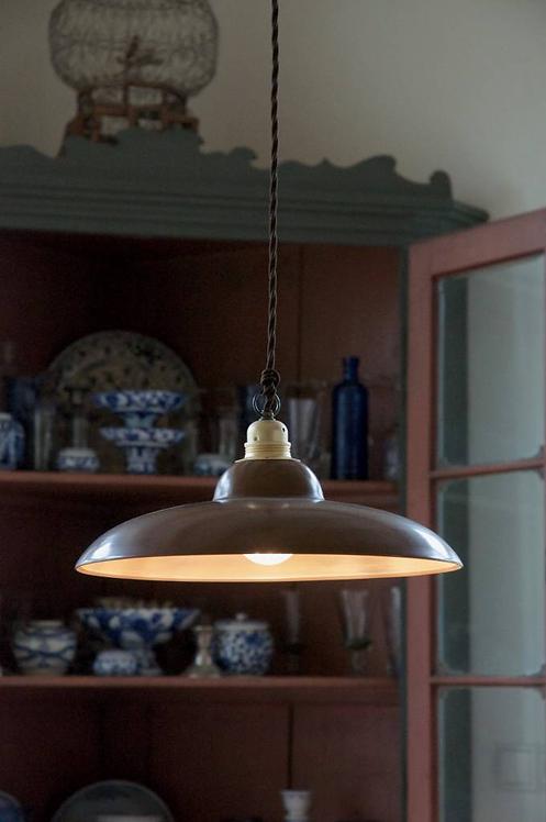 Hanglamp Mireta Frezoli