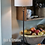 Thumbnail: Tafellamp Delphi Frezoli