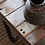 Thumbnail: Industriële salontafel