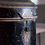 Thumbnail: Oude Engelse wig box