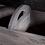 Thumbnail: Houten plukbak