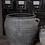 Thumbnail: Oude terracotta vaas 21