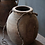 Thumbnail: Houten kruikje Nepal 19