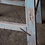 Thumbnail: Stoere houten kruk 2