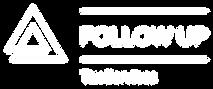followup_logo2i.png