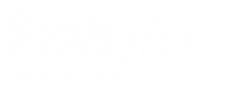 Dataflex Logo w.png