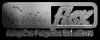 Dataflex Logo g2.png