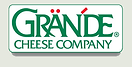 grande-cheese-logo.png