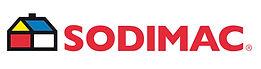 Sodimac-BRANDBOOK-Oct-2014.jpg
