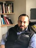 Alberto Coppelli