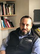 Alberto Coppelli.jpg