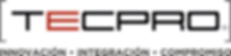 Logo Tecpro V2.png