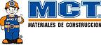 MCT-.jpg
