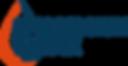 Logo_RPMBVX_Tekengebied 1.png