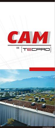 TripticoCam.png