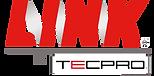 link-tecpro.png