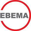 EBEMA.jpg
