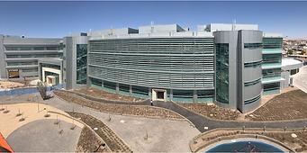 Hospital Carlos Cisternas de Calama.png
