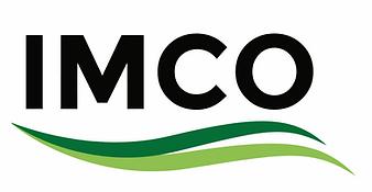 Logo 2016 base.png