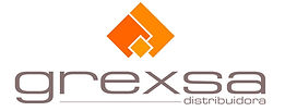 Logo - Grexsa_B_edited.jpg